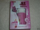 Tp. Hà Nội: Lishou Pink - Viên nang phục linh giảm cân CL1104162
