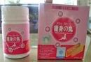Tp. Hà Nội: pill for weight reduction viên giảm cân CL1104162