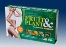 Tp. Hà Nội: Giảm cân Fruit & Plant slimming capsule CL1110742