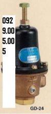 Tp. Hồ Chí Minh: Tìm đại lý cung cấp Van Kitz, van công nghiệp Kitz CL1114194P11