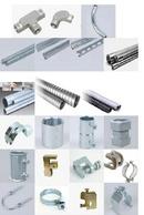 Tp. Hải Phòng: ống luồn dây điện/ ongluondaydien / ống ruột gà / thiết bị điện công nghiệp CL1104645
