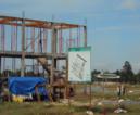 Tp. Hồ Chí Minh: Đất nền sổ đỏ giá rẻ tại Sài Gòn kênh đầu tư của mọi nhà RSCL1133364