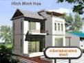 Tp. Hồ Chí Minh: cần Bán nhà đường trương phươc Phan CL1095167