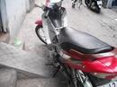 Tp. Hồ Chí Minh: Future Neo (HQ), màu đỏ đen, bánh mâm, thắng đĩa, bstp giá rẻ CL1105474P8