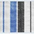 Tp. Hồ Chí Minh: Cty sản xuất cần tìm đối tác phân phối các loại bạt nhựa (Tarpaulin ) các loại : CL1106019