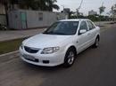 Tp. Đà Nẵng: Bán Mazda 323 sản xuất 2003 CL1101838
