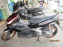 Tp. Hồ Chí Minh: Bán xe air blade 2008 màu đen máy móc zin 100 % chính chủ giá RẺ ĐÂY ! CL1105474P8