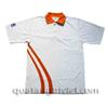 Tp. Hồ Chí Minh: Cơ sở sản xuất áo thun quảng cáo in logo theo yêu cầu CL1095143