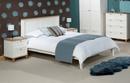 Tp. Hồ Chí Minh: Giường đơn gỗ tự nhiên giá rẽ cho khách sạn , resort, ký túc xá CL1005016P7