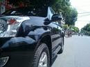 Tp. Hà Nội: Bán Toyota Prado 2009 mới 99%, 0938 898 282 Mr. Khang CL1102167P3