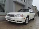 Tp. Hà Nội: Nissan Cefiro sx 2000 nhập khẩu CL1102034