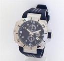 Tp. Hồ Chí Minh: Bán đồng hồ đeo tay Adidas CL1145267P5