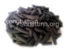 Tp. Hà Nội: Hà Nội cần bán than hoạt tính xử lý nước với giá bán buôn bán lẻ CL1131276P20