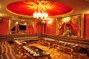 Tp. Hồ Chí Minh: HCM - Karaoke Kingdom - điểm giải trí, hội họp, liên hoan lý tưởng CL1033117