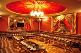 HCM - Karaoke Kingdom - điểm giải trí, hội họp, liên hoan lý tưởng