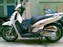 Tp. Hồ Chí Minh: Bán SHi 150cc, màu trắng cuối 2006, 86. 000. 000tr CL1105474P8