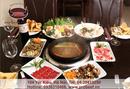 Tp. Hà Nội: Lẩu 134 000 đồng cho 6 người tại nhà hàng Probeef CL1101934