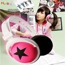 Tp. Hà Nội: Tai nghe thời trang Mixstyle chi từ 60k rất nhiều mẫu ((giao hàng tận nơi))) CL1110471