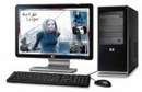 Tp. Hải Phòng: Bán bộ máy tính màn LCD 19inh cấu hình khá giá rẻ CL1118994P6