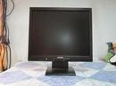 Tp. Đà Nẵng: Thanh lý 2 LCD 15in giá chỉ 1,6 triệu CL1118994P6