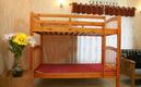 Tp. Hà Nội: Thanh lý giường tầng, giảm giá giường tầng CS010 CL1124151P10