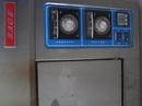 Bình Dương: Cần bán gấp 1 máy nướng bánh mì công nghiệp, còn mới, chỉ sử dụng 3 lần. .. CL1034541