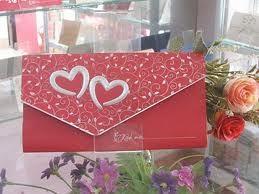 Thiệp cưới đẹp giá chỉ từ 2. 400 đ/ bộ, Card giá chỉ 80. 000 đ/ hộp - Miễn phí TK