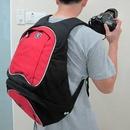 Tp. Hà Nội: Baloviet. vn Cung cấp Balo Máy ảnh, cặp túi đựng máy ảnh giá hợp lý SHIP HÀNG CL1146227