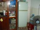 Tp. Hồ Chí Minh: Mình có cái tủ lạnh đang sài rất tốt, đến nay nhu cầu gd để đồ ăn càng nhiều CL1109519