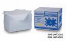 Bà Rịa-Vũng Tàu: Giấy lau vết dầu công nghiệp Proguard BOS-LMT4002 CL1103101