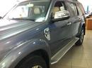 Tp. Hồ Chí Minh: Cần bán Ford Everest 2010, số tự động, màu ghi xám, xe mới 95% CL1103838P11