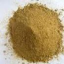 Tp. Hồ Chí Minh: Cần bán cám gạo trích ly, mì lát số lượng lớn. .. CL1114194P11