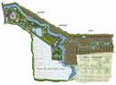 Đồng Nai: Bán đất nền biệt thự sinh thái Thác Giang Điền CL1128628