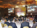 Tp. Hồ Chí Minh: Cty cho thuê màn chiếu, máy chiếu, Đông Dương, 0908455425 CL1102906