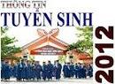 Tp. Hà Nội: *Trường ĐH Điện Lực bao gồm các ngành. CL1106812
