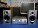 Tp. Hà Nội: Bán bộ dàn mini Sharp SD-CX9 CL1140073