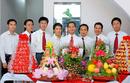 Tp. Hà Nội: Dịch vụ cưới hỏi trọn gói chuyên nghiệp - uy tín tại Hà Nội CL1111681