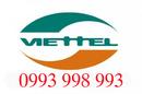 Tp. Hà Nội: LẮP MẠNG VIETTEL Miễn Phí cáp quang , ADSL tặng Model, CA-kê khai thuế qua mạng CL1110769