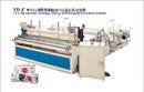 Tp. Hồ Chí Minh: Chuyên Cung Cấp dây chuyền - Máy sản xuất Giấy cuộn vệ sinh, khăn rút, khăn hộp. CAT247_277P8