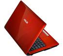 Tp. Hồ Chí Minh: laptop ASUS K43E VX356 (màu đỏ sang trọng) Core i3/ ddr3 2gb/ hdd 500gb CL1101248