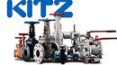 Tp. Hồ Chí Minh: Van Cửa ty nổi, Ty Chìm các loại hiệu KITZ cho PCCC CL1104645