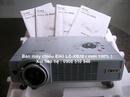 Tp. Hồ Chí Minh: Bán Máy Chiếu EIKI LC-XB28 ( mới 100% gía hữu nghị ) CL1106217
