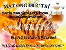 Tp. Hồ Chí Minh: Mật ong dưỡng chất kỳ diệu, vị thuốc thần kỳ sản phầm tại nhà vườn Đồng Nai CL1015280