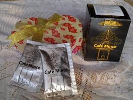 Giảm cân hiệu quả với Cafe Mince sx tại Pháp 200. 000vnđ/ hộp