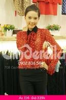 Tp. Hồ Chí Minh: Cinderella Shop 708 CMT8: Sỷ lẻ Thời trang từ Hàn quốc, Thái Lan CL1102447