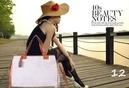 Tp. Hồ Chí Minh: Túi xách thời trang - Bán buôn, bán lẻ CL1104062