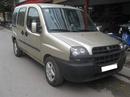 Tp. Hà Nội: Cần bán gấp xe Fiat 7 chỗ giá rẻ CL1102359