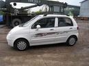 Tp. Hà Nội: Bán xe Matiz SX2004, biển hà nội, tên tư nhân, gia đình sử dụng cẩn thận CL1102511