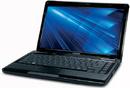 """Tp. Hồ Chí Minh: Laptop TOSHIBA C640 1067U core i3-2330M/ ddr3 2gb/ hdd 500GB/ dvd±rw/ lcd 14"""" CL1101248"""