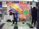 Tp. Hà Nội: Dịch vụ tổ chức sinh nhật cho bé LH 0982 170 586 CL1111681